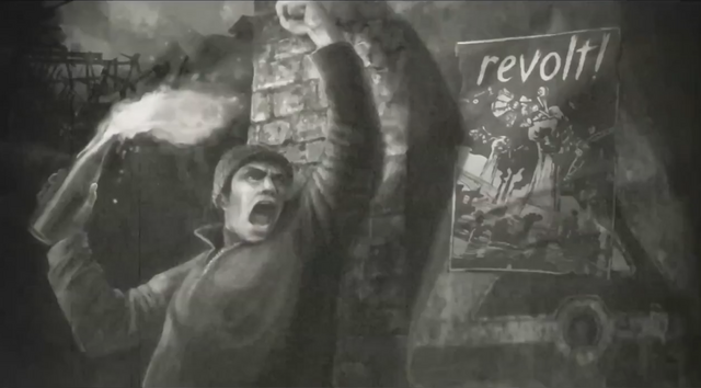File:Revolt.png