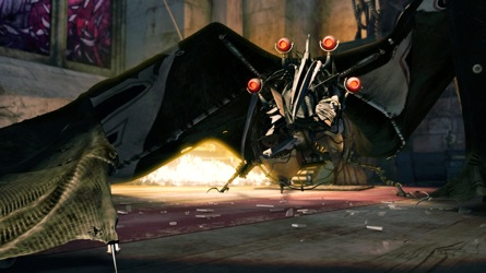 File:Winged Beast 2.jpg