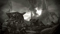 Thumbnail for version as of 13:17, March 27, 2014