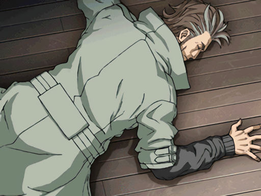 File:Ace sleeping.png