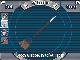 File:Combo-broom-paper-1.png