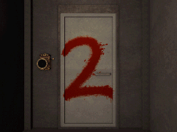 File:Door-2.png