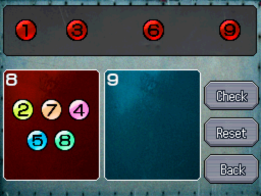 File:Numbered Doors Puzzle.png