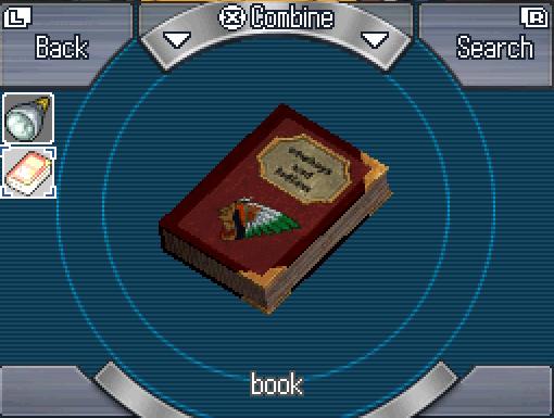 File:Book 1.png