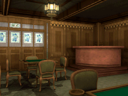 File:Casino View4.png