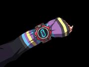 Bracelet 0