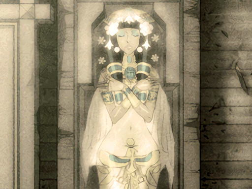 File:Allice in coffin.png