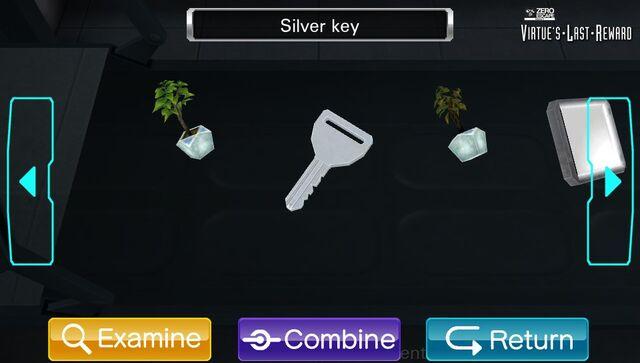 File:SilverKey.TreatmentCenter.jpg
