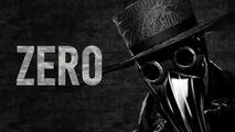 ZeroTrailer