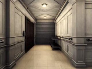 File:Oproom entrance.png