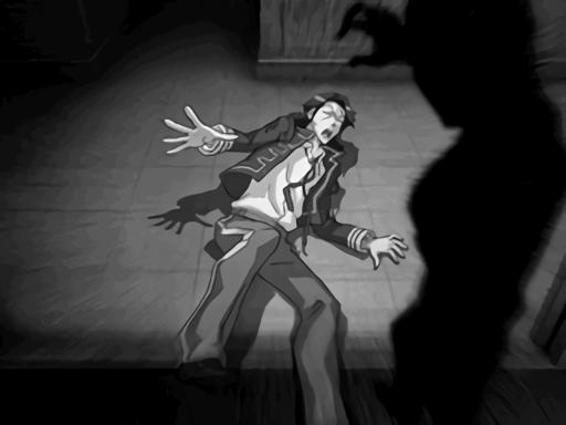 File:Ace kills nijisaki 2.png