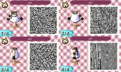 AnimalCrossingClothes3