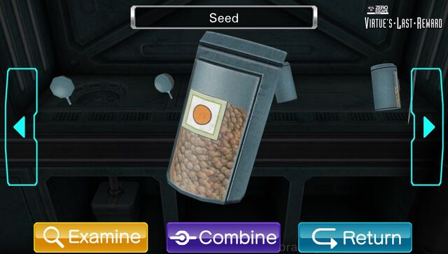 File:Seed4.LaboratoryVLR.jpg