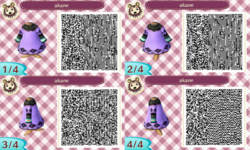 AnimalCrossingClothes2