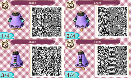 File:AnimalCrossingClothes2.png