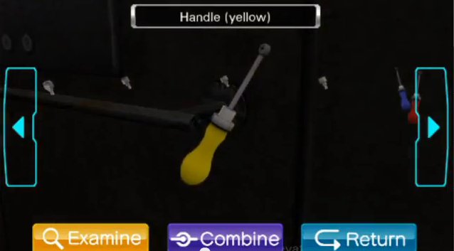 File:Handle (Yellow).png