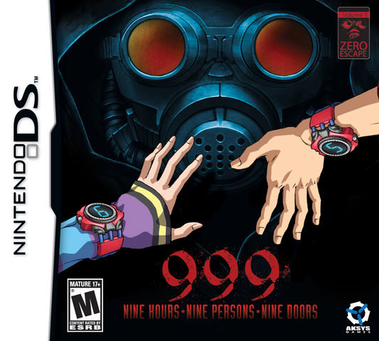 File:999ReprintBoxart.png