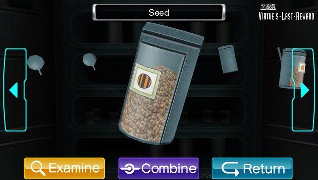 File:Seed1.LaboratoryVLR.jpg