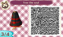 AnimalCrossingClothes8