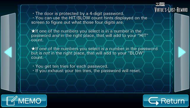 File:Zero Escape Vol. 2 Virtue's Last Reward 1 (15).jpg