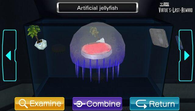 File:ArtificialJellyfish.TreatmentCenter.jpg
