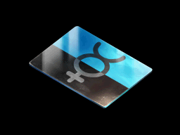 File:Shower mercurycard.png