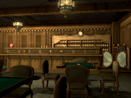 File:Casino View1.png