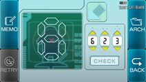 DigitalNumberColors2.PEC
