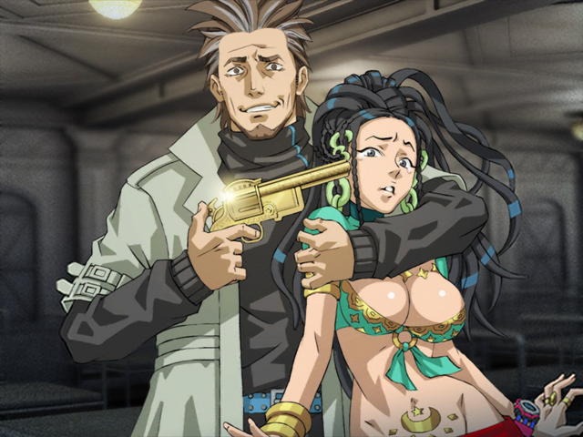 File:Lotus ace hostage 1.png