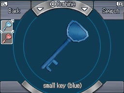 File:Small key (blue).png