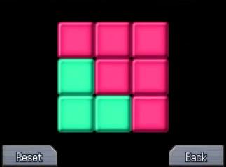 File:Lab puzzle.png