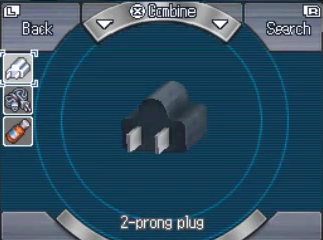 File:Lab 2-pronged plug.png
