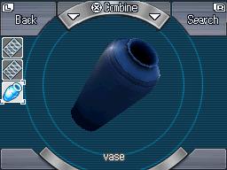 File:Vase.png