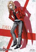DioArt