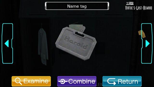 File:NameTag.GAULEMBay.jpg