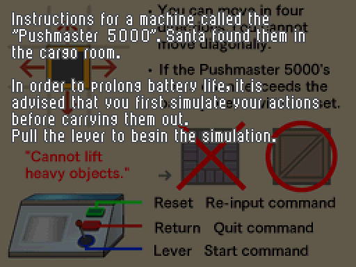 File:Pushmaster 5000 Instructions.png