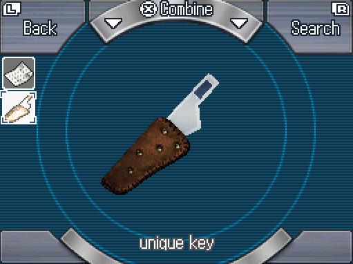 File:Unique Key.png