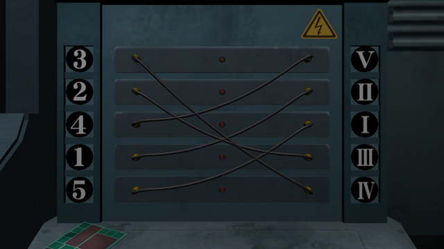 File:ControlWires.png