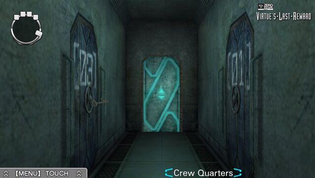 File:CrewQuarters.2.jpg