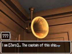 ZeroSpeaker