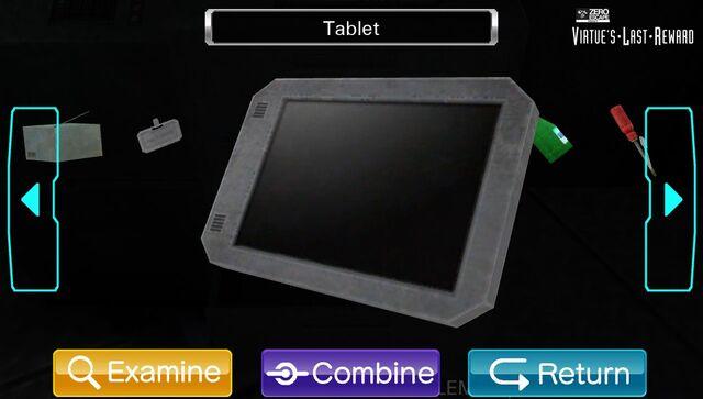 File:Tablet.GAULEMBay.jpg