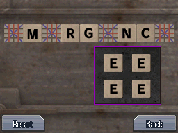 File:Door-puzzle-solution.png