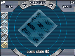 File:Score-plate-D.png