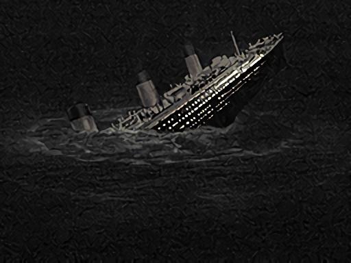File:Sinking ship.png