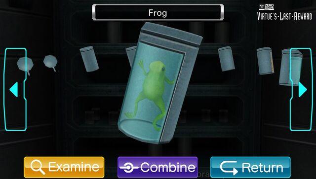 File:Frog.LaboratoryVLR.jpg