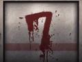Thumbnail for version as of 19:52, September 25, 2011