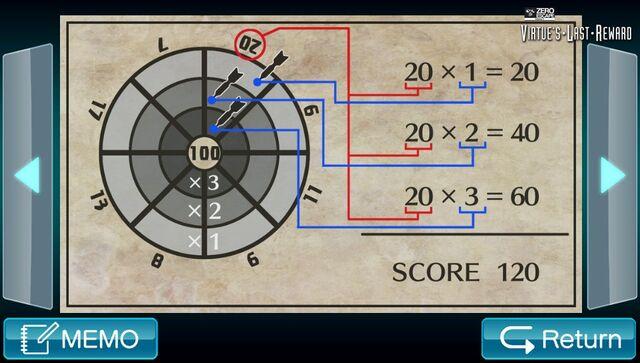 File:Zero Escape Vol. 2 Virtue's Last Reward 2 (8).jpg