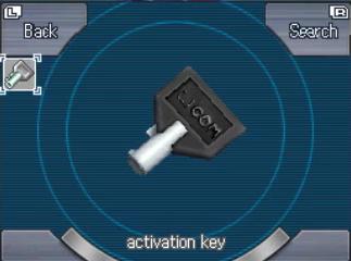 File:Lab activationkey.png