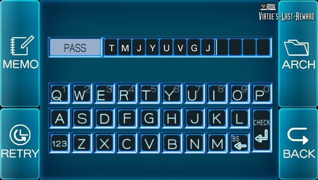 File:PasswordInput2.Security.jpg