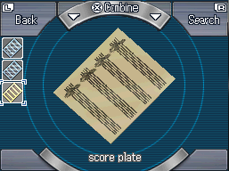 File:Score-plate.png